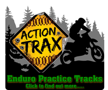 actiontrax-banner