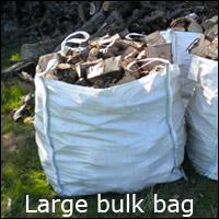 large-bulk-bag